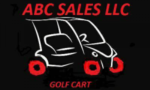 ABC Sales, LLC